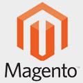 Web Design - magento