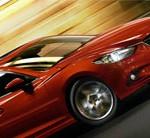 car dealer websites