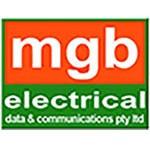 electrical website design